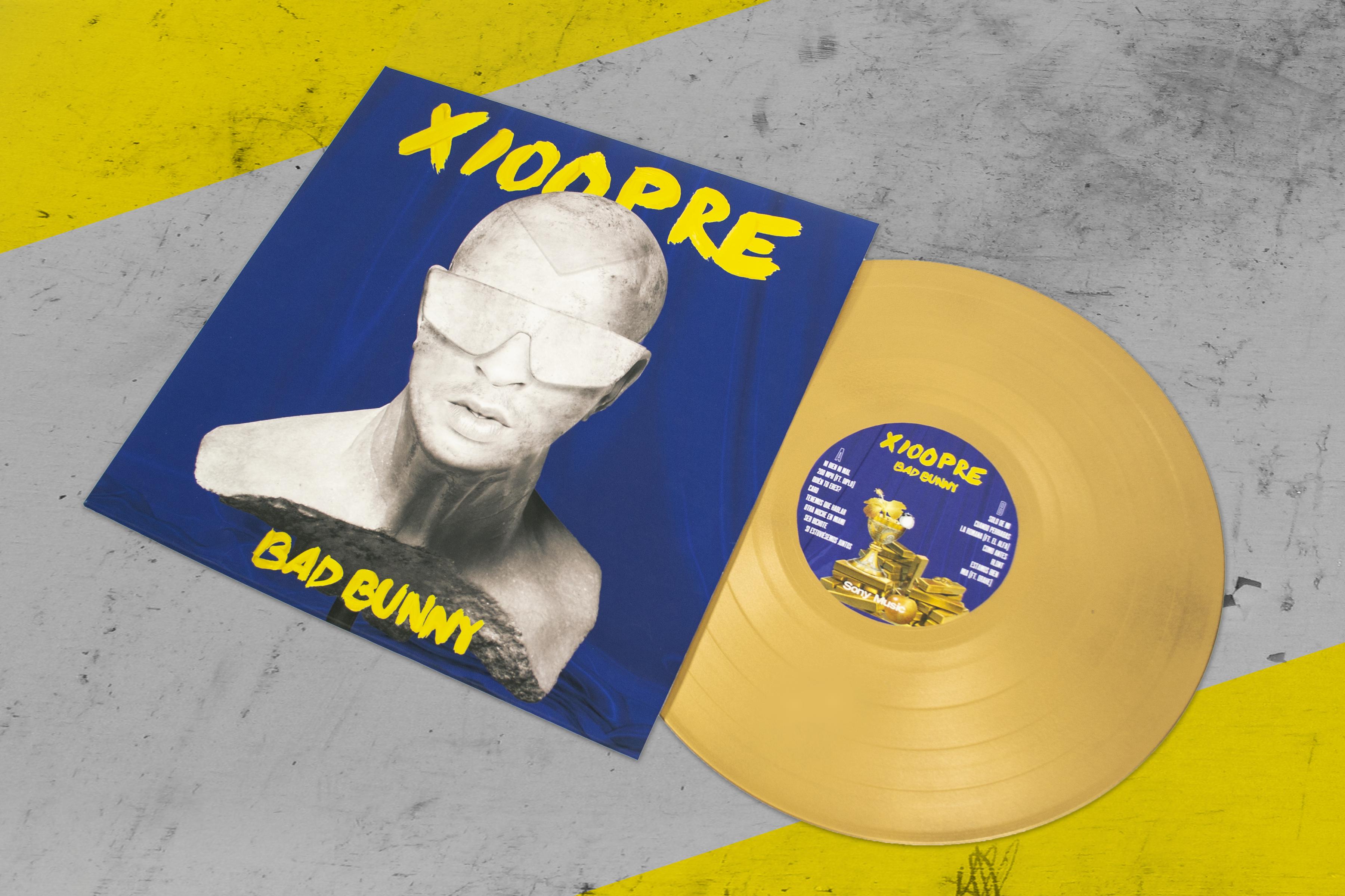 Bad-Bunny-X100PRE-kimberly-ramirez