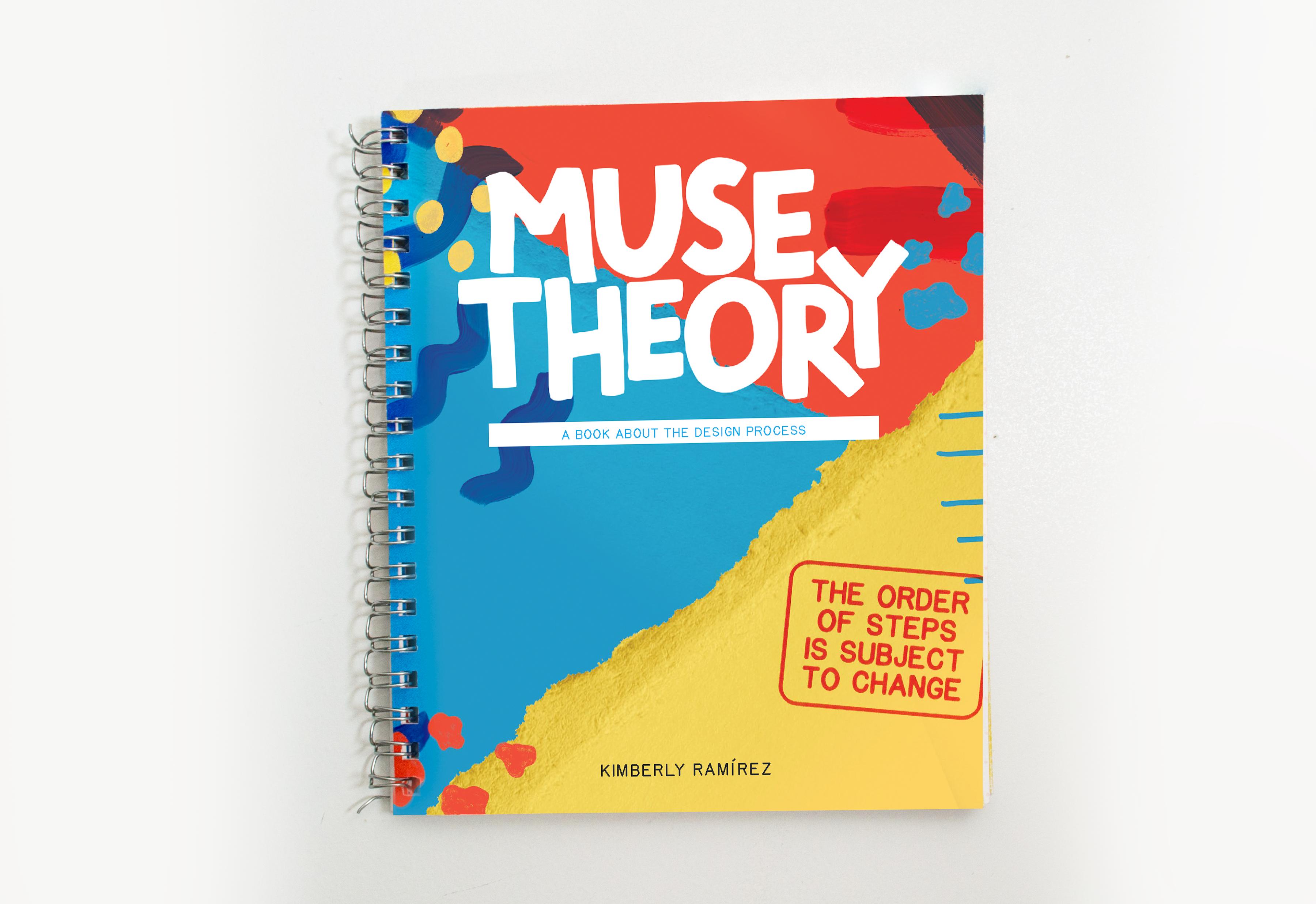 Muse-Theory-kimberly-ramirez