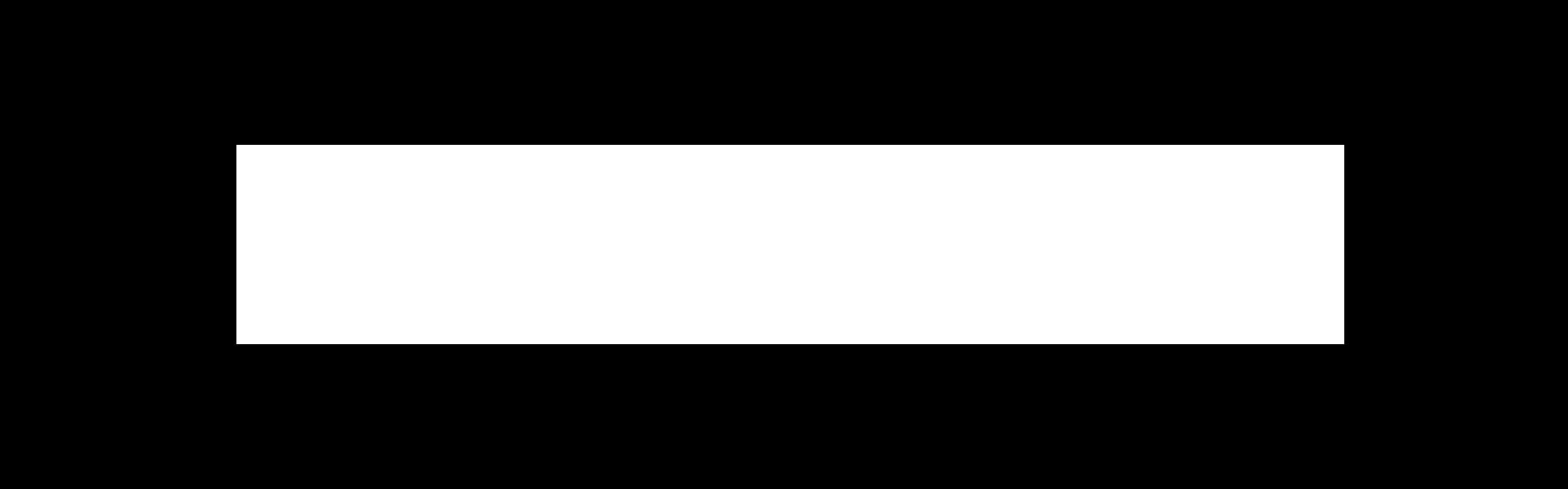 ufdesigners_logo